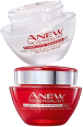 Anew Reversalist Skin Renewal Both Day and Night Cream